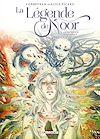 Télécharger le livre :  La Légende de Noor T01