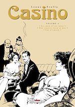 Téléchargez le livre :  Casino T04