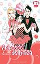 Télécharger le livre : Princess Jellyfish T09