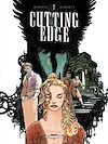 Télécharger le livre :  Cutting Edge T02