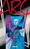 Télécharger le livre :  Arq T16