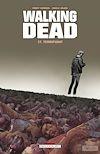 Télécharger le livre :  Walking Dead T17