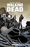 Télécharger le livre :  Walking Dead T18