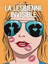 Télécharger le livre :  La Lesbienne invisible
