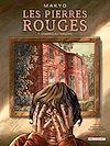 Télécharger le livre :  Les pierres rouges T01