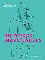 Téléchargez le livre :  Histoires inavouables