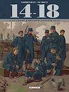 Télécharger le livre :  14 - 18 T03