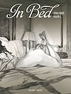 Télécharger le livre :  In Bed