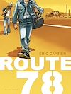 Télécharger le livre :  Route 78