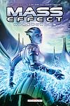 Télécharger le livre :  Mass Effect - Homeworlds