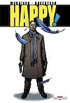 Télécharger le livre :  Happy !