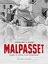 Télécharger le livre :  Malpasset (Causes et effets d'une catastrophe)