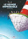 Télécharger le livre :  Le Voyage improbable - Première partie