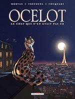 Télécharger cet ebook : Ocelot