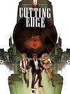 Télécharger le livre :  Cutting Edge T03