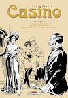 Télécharger le livre :  Casino T05