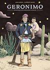 Télécharger le livre :  Geronimo, mémoires d'un résistant apache