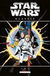Télécharger le livre :  Star Wars - Chevaliers de l'Ancienne République T2 (NED)