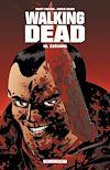 Télécharger le livre :  Walking Dead T19