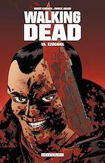 Téléchargez le livre :  Walking Dead T19