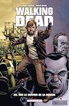 Télécharger le livre :  Walking Dead T20