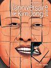 Télécharger le livre :  L'anniversaire de Kim Jong-il