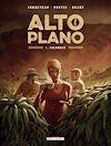Télécharger le livre :  Alto Plano T01