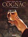Télécharger le livre :  Cognac T01