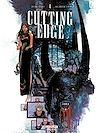 Télécharger le livre :  Cutting Edge T04
