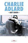 Télécharger le livre :  Charlie Adlard - Art book