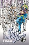 Télécharger le livre :  Jojo's - Steel Ball Run T09
