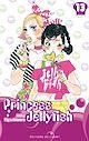 Télécharger le livre : Princess Jellyfish T13