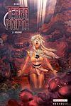 Télécharger le livre :  Terra Prime T02