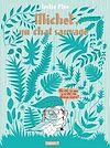 Télécharger le livre : Michel, un chat sauvage
