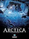 Télécharger le livre :  Arctica T07
