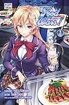 Télécharger le livre :  Food wars ! T02
