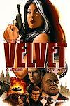 Télécharger le livre :  Velvet T01