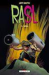 Télécharger le livre :  RASL T02