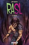 Télécharger le livre :  RASL T03