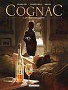 Télécharger le livre :  Cognac T02