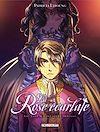 Télécharger le livre :  La Rose écarlate T14