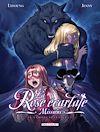Télécharger le livre :  La Rose écarlate - Missions T06