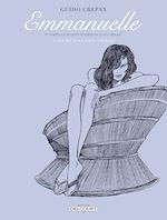 Téléchargez le livre :  Emmanuelle T02