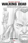 Télécharger le livre :  Walking Dead : L'ultime Combat (Édition spéciale)