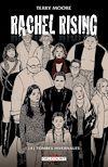 Télécharger le livre :  Rachel Rising T04