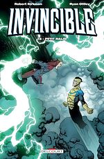 Télécharger cet ebook : Invincible Tome 15