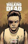 Télécharger le livre :  Walking Dead T23