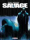 Télécharger le livre :  Savage