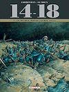 Télécharger le livre :  14 - 18 T07