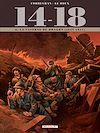 Télécharger le livre :  14 - 18 T08